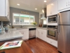 1135_annapolis_mls_hid790685_roomkitchen-001
