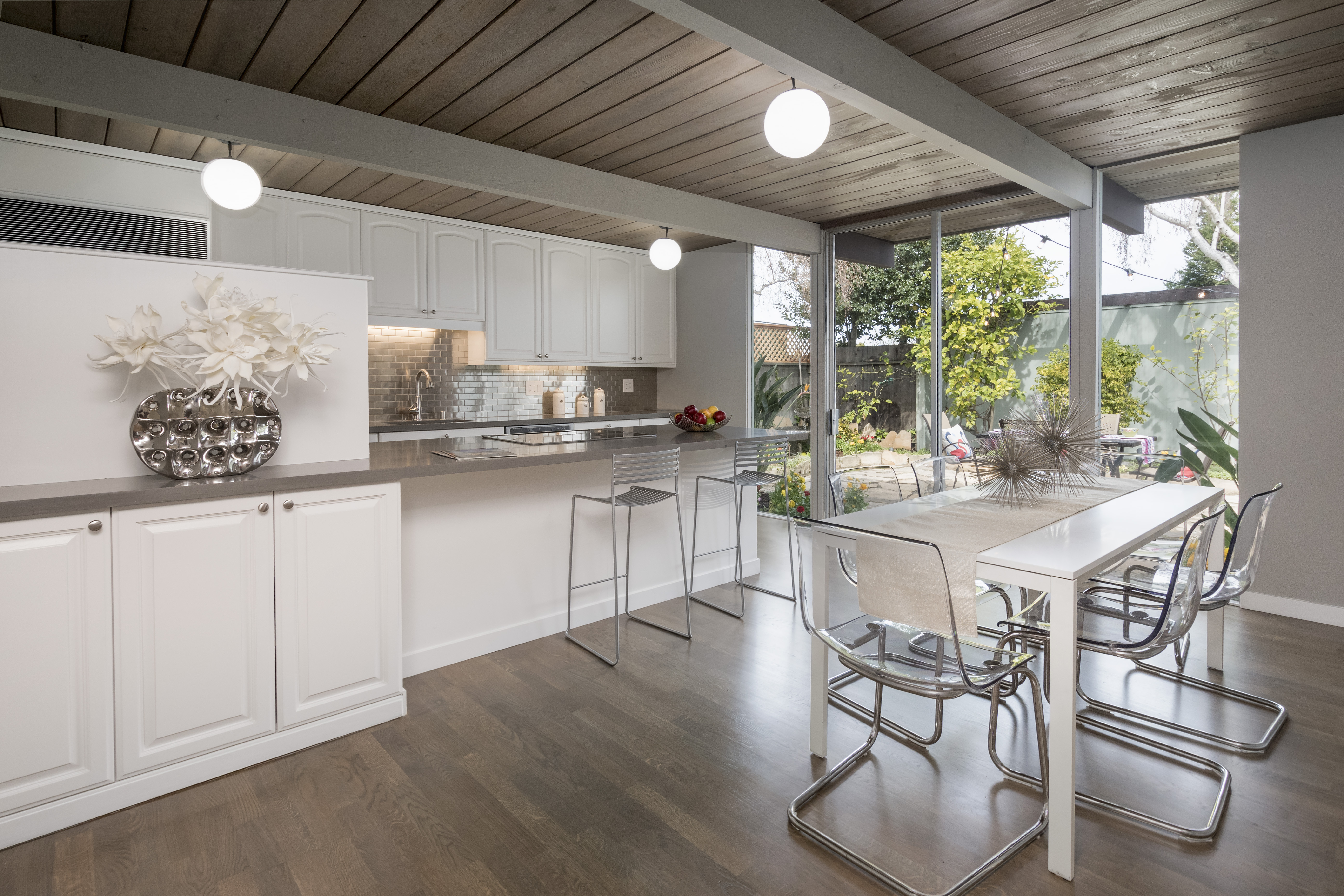 Imaginecozy Staging A Kitchen: Decor Home Staging: Home Staging San Mateo San Francisco